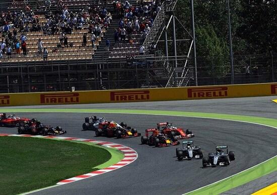 Formula 1, i bilanci dei team: l'inchiesta