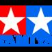 Morto Masayuki Tamiya, presidente dell'omonima azienda