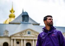 José Maria López, DS Virgin Racing: «In Formula E ho dovuto ricominciare da zero»