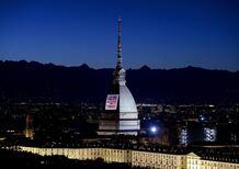 Info e orari Salone dell'Auto di Torino Parco Valentino