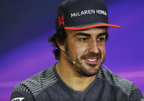 F1, McLaren-Honda: un rapporto sempre più in crisi
