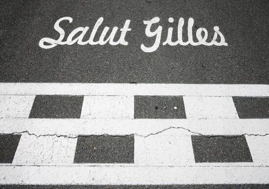 GP del Canada: doppietta delle Mercedes