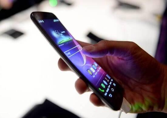 TIM: dal 15 giugno niente più costi di roaming in Europa