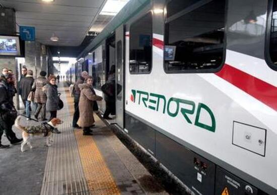 Sciopero trasporti ATM Milano: da giovedi 15 stop