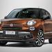 Fiat 500L in offerta a 14900 euro