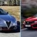 Quale comprare, Confronto: Alfa Romeo Giulietta Super 1.4 Vs Honda Civic Elegance 1.0