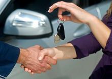 Noleggio auto: 15 regole per non rischiare