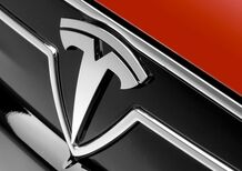 Tesla, arriva l'intesa con Shanghai per una fabbrica in Cina