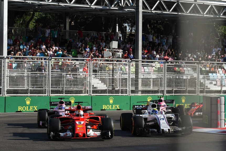 Formula 1 - Pagina 14 F1-2017-azerbaijan-dom-27