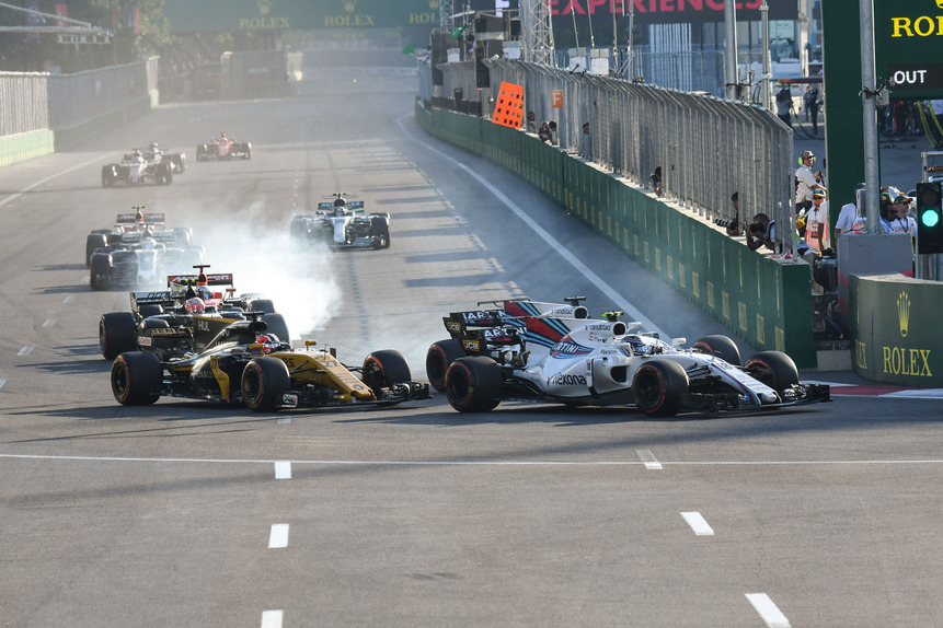 Formula 1 - Pagina 14 F1-2017-azerbaijan-dom-33