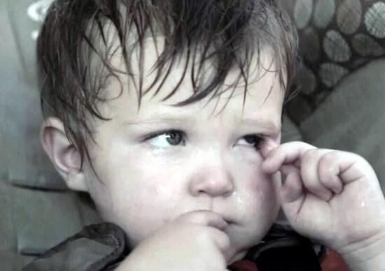 Estate, quando l'abitacolo diventa un killer di bambini: che fare?