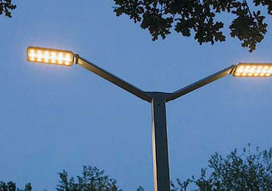 Illuminazione stradale, dall'Italia una soluzione per aumentare la sicurezza