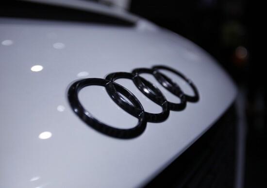 Dieselgate, gli Stati Uniti accusano un ingegnere italiano dell'Audi