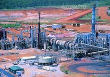 Shale oil, crolla la produzione Usa. La guerra dei prezzi del petrolio ha funzionato