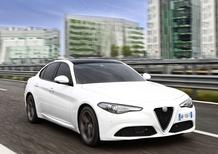 Alfa Romeo Giulia: è meglio o peggio delle tedesche? | Test drive #AMboxing