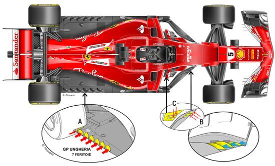 F1 News: Sauber rompe accordo con Honda! Spunta la Toro Rosso