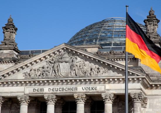 Dieselgate: Germania, aggiornamento software per 5 milioni di auto