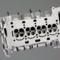 Tecnica, l'alluminio nelle auto (seconda parte)