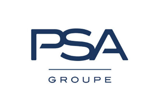 PSA, acquisizione Opel approvata