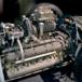 Pietre miliari, Tappe fondamentali nella evoluzione tecnica dei motori (prima parte)