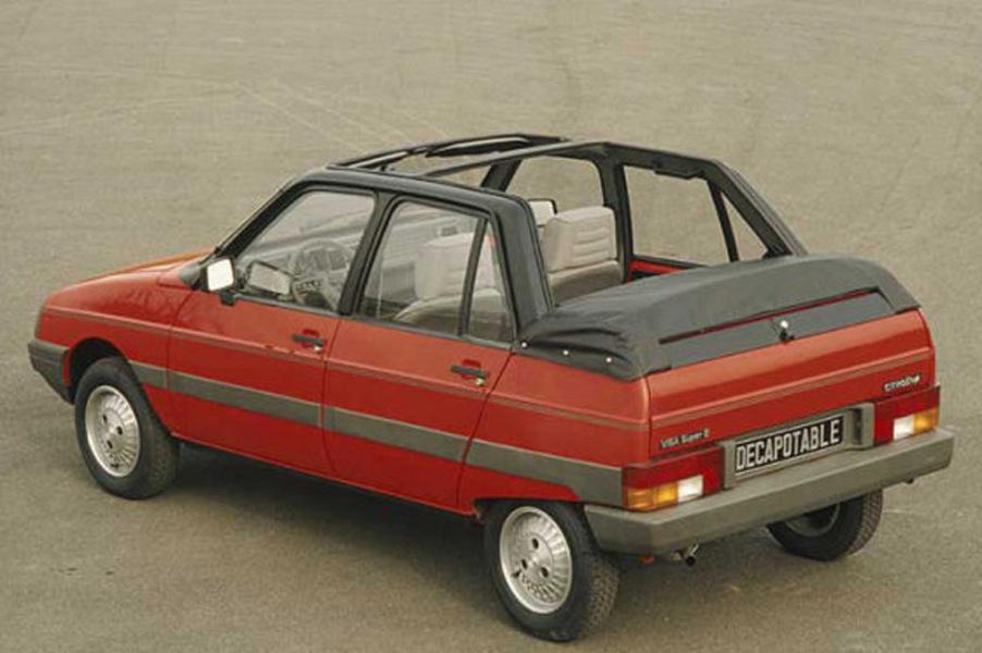Citroen Visa Cabrio (1984-85) (3)
