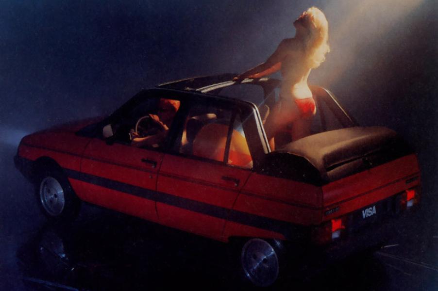 Citroen Visa Cabrio (1984-85) (4)
