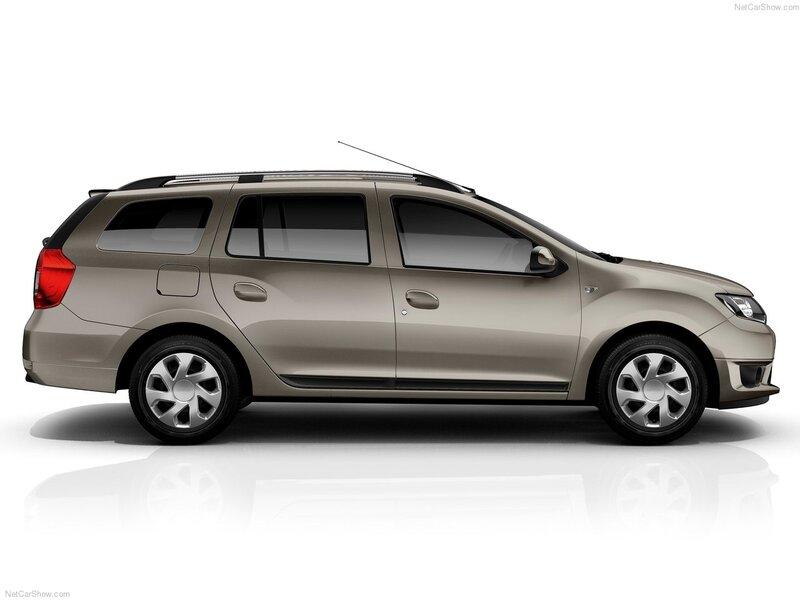 Dacia Logan (2013->>) (3)