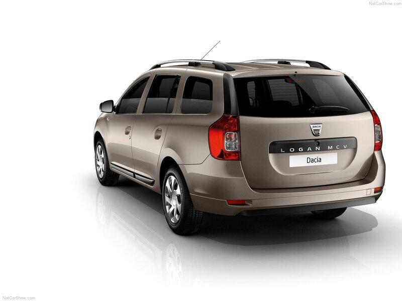 Dacia Logan (2013->>) (4)