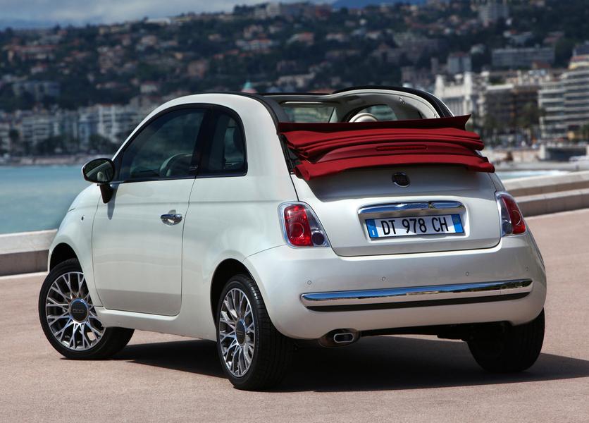 Fiat 500 Cabrio 0.9 TwinAir Turbo (3)