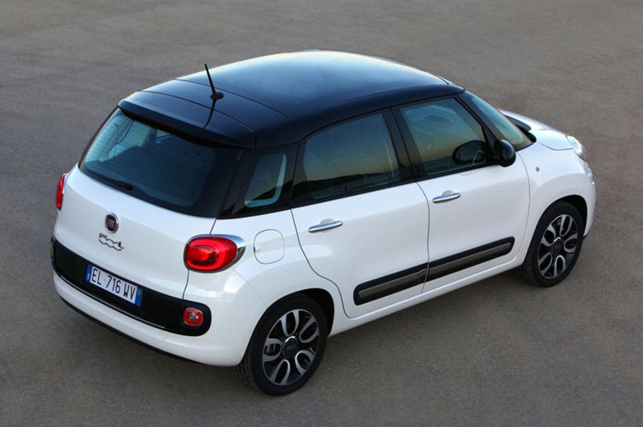 Fiat 500L (2012->>) (2)