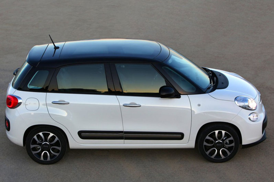 Fiat 500L (2012->>) (3)