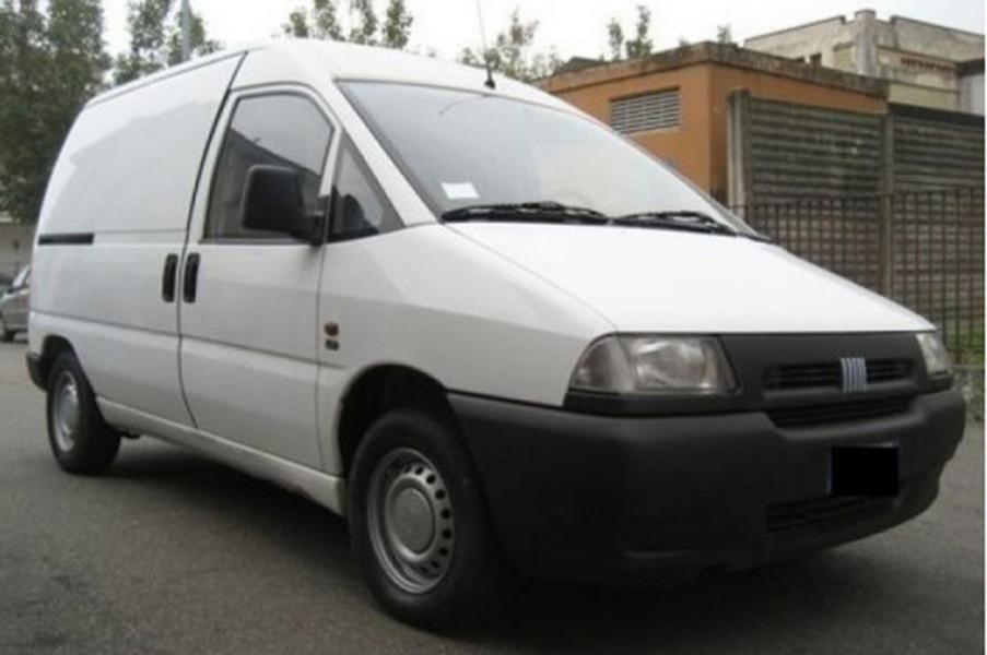 Fiat Scudo (1996-03) (2)