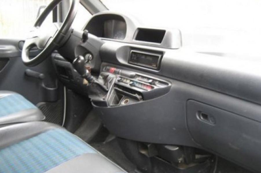 Fiat Scudo (1996-03) (4)