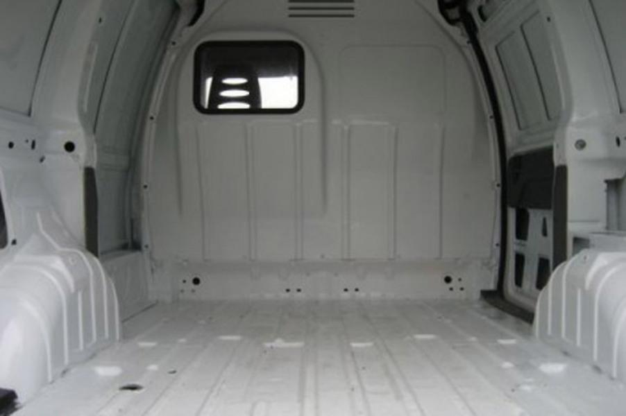 Fiat Scudo (1996-03) (5)