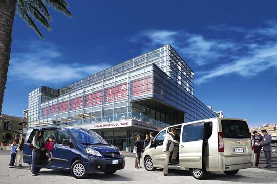 Fiat Scudo (2)