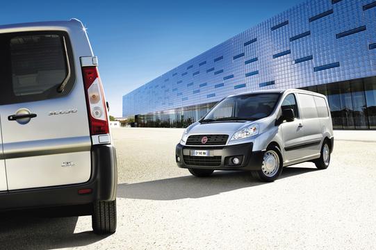 Fiat Scudo (3)