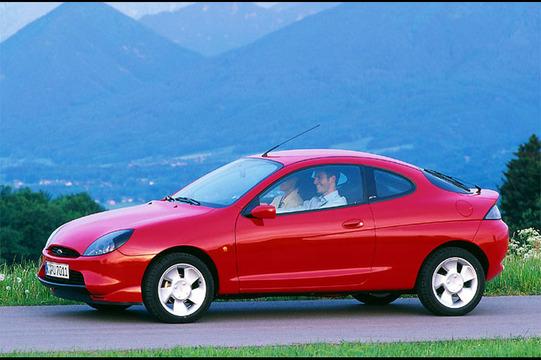 Ford Puma (1997-02) (5)