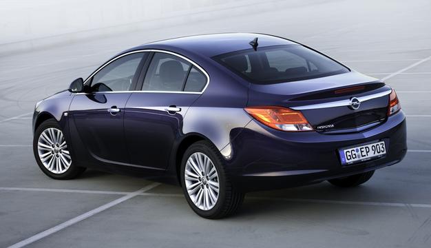 Opel Insignia (3)