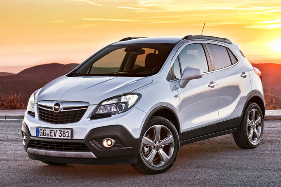 opel mokka x 1 4 turbo gpl tech 140cv 4x2 innovation nuove. Black Bedroom Furniture Sets. Home Design Ideas