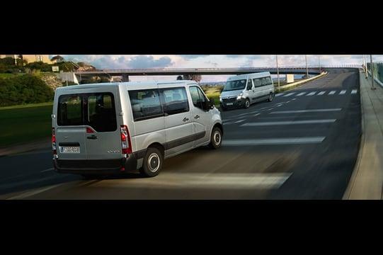 Opel Movano (2)