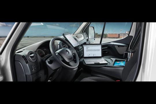 Opel Movano (3)