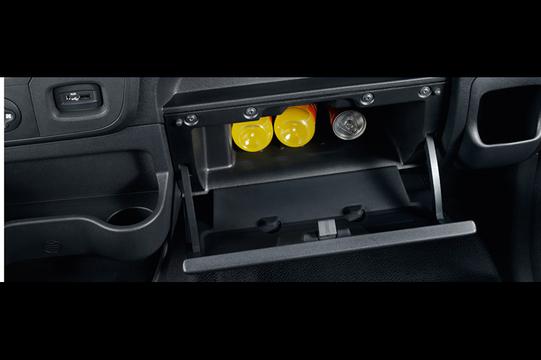 Opel Movano (5)