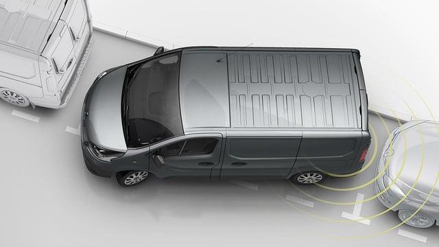 Renault Trafic (3)