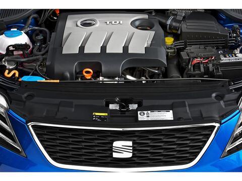 SEAT Toledo (2012-15) (5)