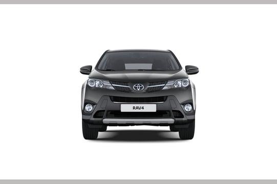 Toyota RAV4 (5)