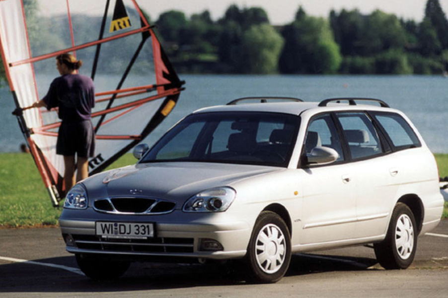 2001 05 Kia Rio together with Watch furthermore Hatchback5d moreover Nubira together with 66882 Daewoo Nubira I Wagon Us 1999 Final Version. on 2001 daewoo nubira wagon