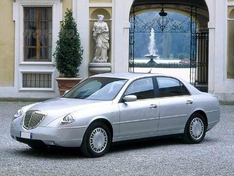 lancia thesis 2003 Lancia thesis mogucnost zamjene za manje auto mogucnost zamjene za  manje auto uz moju ili vasu doplatu godište 2003 gorivo dizel.