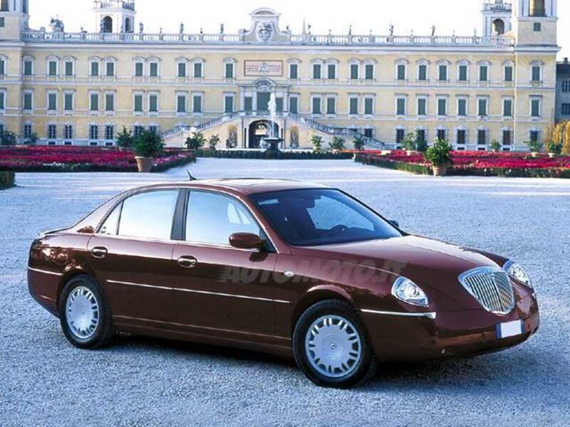 lancia thesis 2009 prezzo 14 auto lancia thesis 2009 a partire da 1200 € trova le migliore offerte di auto usate.