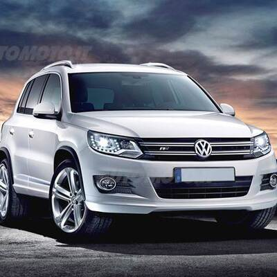 tiguan 210 cv 2015 2017 2018 best cars reviews. Black Bedroom Furniture Sets. Home Design Ideas