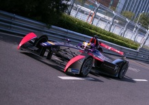 Formula E: Bird e DS Racing alla ricerca del bis in Malesia